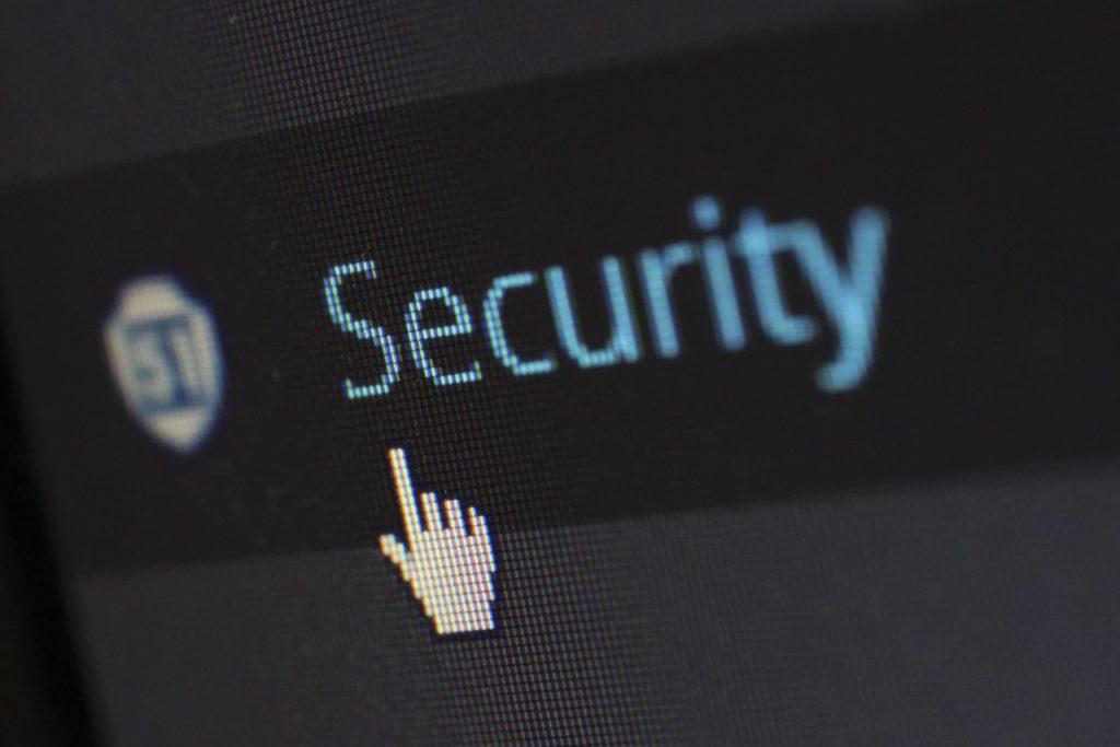 Enjoy Complete Security