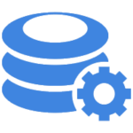 database-recovery-icon