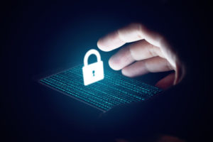 key considerations for IT security