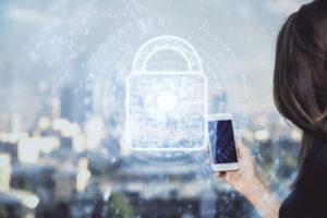 leveraging gaps in IT security