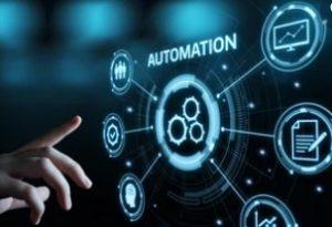 IT Automation Process