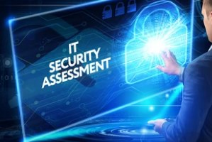 it security assessment