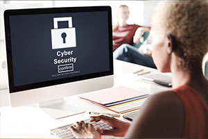 incident response services providing cybersecurity