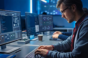 penetration testing services testing cybersecurity